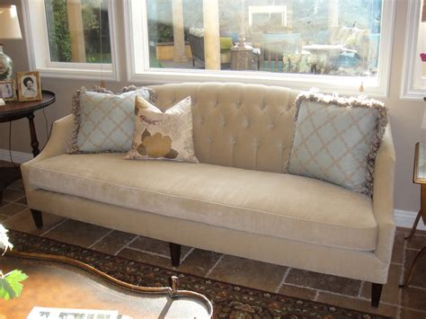 West Valley Upholstery by Custom Upholstery West Valley Upholstery