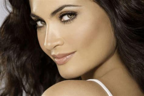 imagenes rostros hermosos rostros mas bellos de mujeres imagui