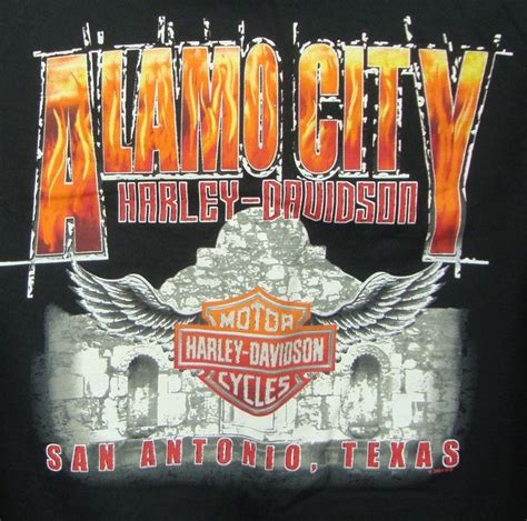 Alamo Harley Davidson by 147 Best Harley Davidson Images By Cates Simply Treasures
