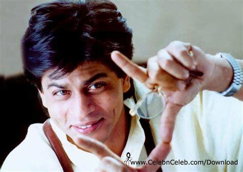 film india pardes 1000 images about shahrukh khan on pinterest katrina