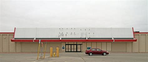 hobby lobby to open second area store on south westnedge