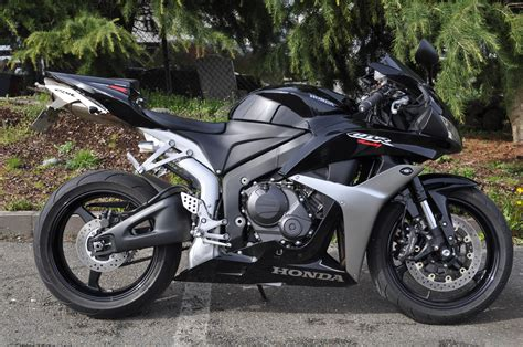honda cbr 600r for sale image gallery 2007 cbr 600