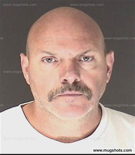 Colorado Springs Arrest Records Brad Pratt According To Fox21news In Colorado Colorado Springs Sergeant