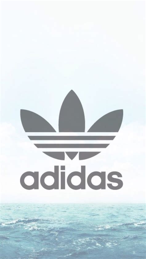adidas bat wallpaper the 25 best simbolo da adidas ideas on pinterest