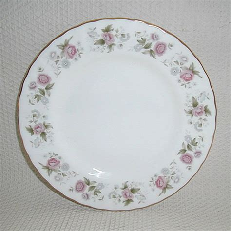 china designs minton china spring bouquet china dinnerware pattern