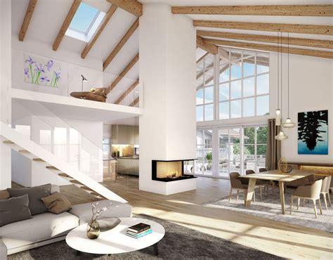 bauprojekt tegernsee villen luxuswohnungen appartements