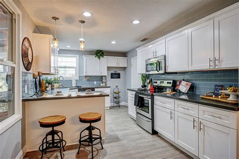 Kitchen Mart Inc Rocklin Ca Remodeled Paso Manor Home For Sale Sacramento