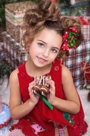 crazy holiday dasha images детская фотосъемка flowers дети и цветы child fashion child and babies
