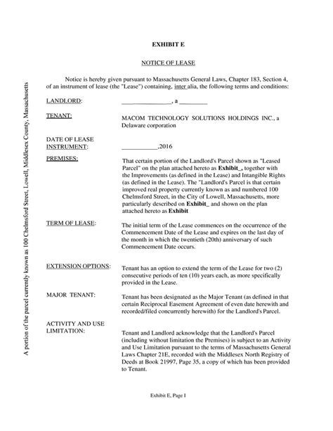 section 183 corporations act contract by m a com technology solutions ho