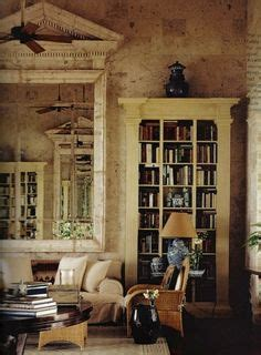 louisiana home decor 1000 images about color beige rooms i love on pinterest house beautiful architectural