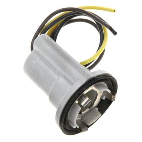 light bulb socket replacement standard 174 hp4150 handypack parking light bulb socket