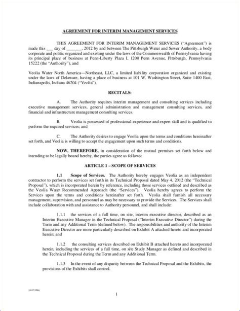 Sle Investment Agreement by Sle Investor Agreement Template 28 Images Business Investment Agreement Best Resumes