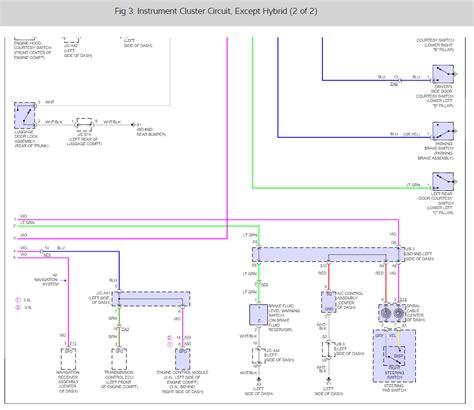 stewart warner voltmeter wiring diagram wiring diagram