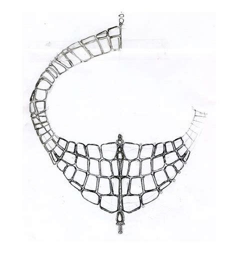 Bespoke Sofa Sketchbook by 29 Best Images About Jewellery Design Sketchbooks On