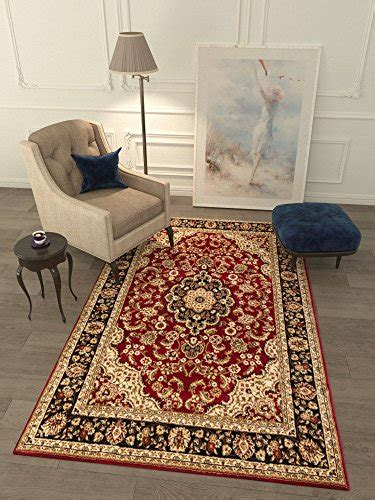 best way to clean area rugs best way to clean outdoor area rug cheap goods for the