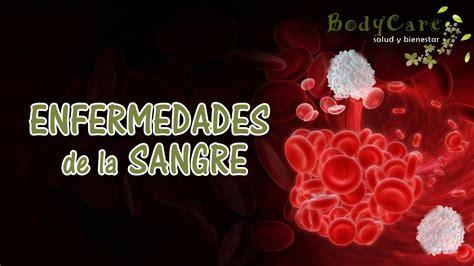 imagenes que lloran sangre explicacion enfermedades de la sangre youtube