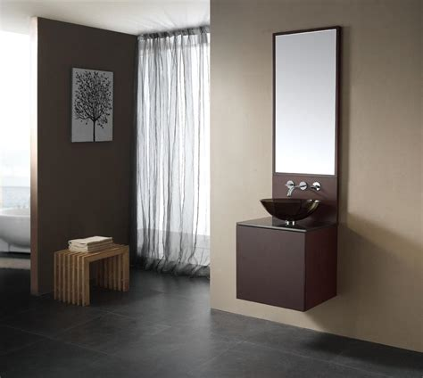 contemporary bathroom decor modern bathroom vanities dands