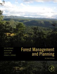 Elsevier Expands Coverage Of Contemporary Forest