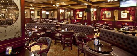 themed party nights for pubs best british restaurants in bahrain bahrain101