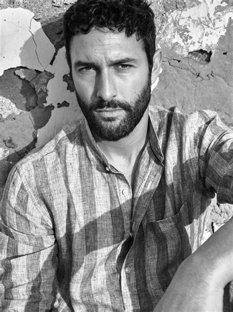 noah mills video noah mills is the face of mango spring summer 2018 collection