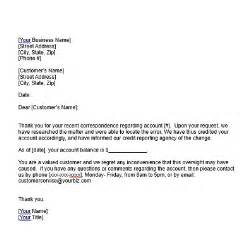 business letter template exle business letter template word business letter template