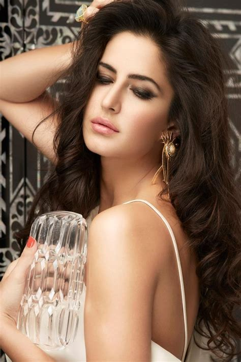 Bollywood Beautiful Actress Katrina Kaif Latest Hot Photoshoot Desistarz Com