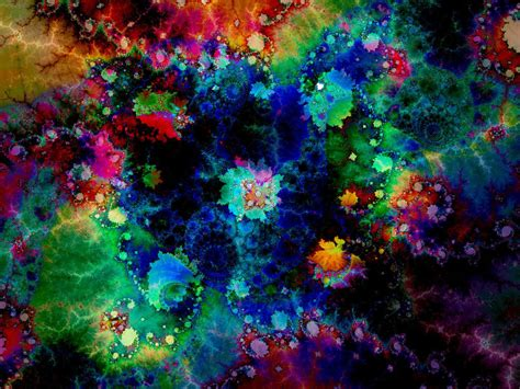 colorful trippy wallpaper trippy psychedelic art download wallpapers trippy
