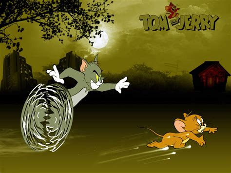 wallpaper desktop tom and jerry wallpapers tom and jerry wallpapers