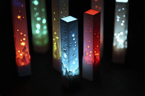 3881682653 Ed5ac1f2a2 Z Jpg Cutting Led Lights