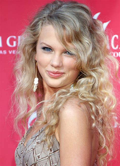 the beauty queen flip hairstyle blast from the past celebrities who have curly hair people com