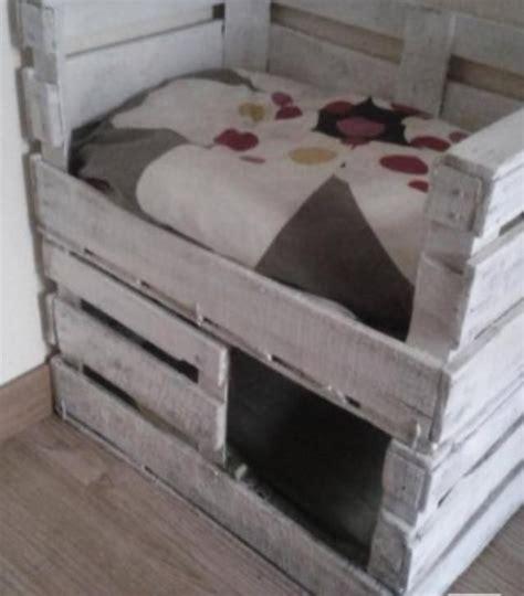 cat bunk beds for sale best 25 bunk beds ideas on cat bunk beds