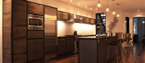 kitchen furniture stores toronto parkerhouse