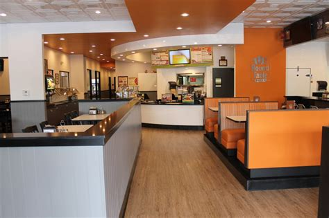 table clubhouse bend oregon table pizza franchise restaurant franchise opportunity