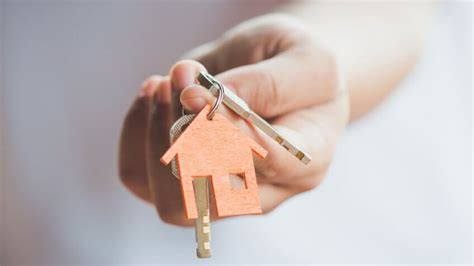 how long it takes to buy a house uk hidden expenses of building your own house gobankingrates