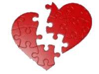 Taro Romper ritual para romper una infidelidad otro las