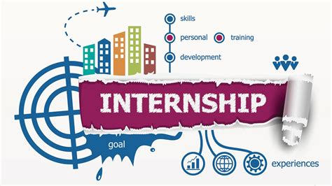 intern ships the importance of practical skills aba for