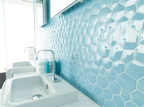 bathroom tile san francisco porcelanosa modern tile san francisco by cheaperfloors