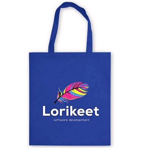 tote bag promotional giveaway - Giveaway Bags With Logo