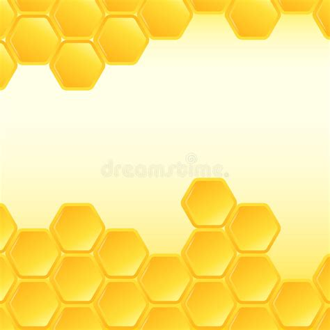 honeycomb pattern coreldraw 背景接近的蜂窝图象 向量例证 图片 包括有 装饰 弄脏之前 艺术 喻被困惑困惑 设计 六角形