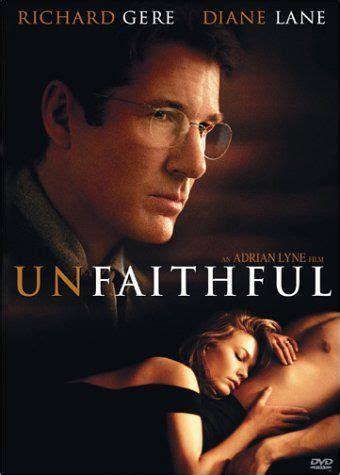 film unfaithful online unfaithful film junglekey com wiki
