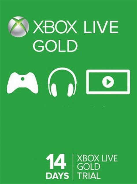 discount vouchers xbox live gold buy xbox live gold 14 days rus eu usa 14 day free