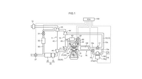 mazda usa español mazda 252 231 turbolu motor patenti fotoğraf galerisi