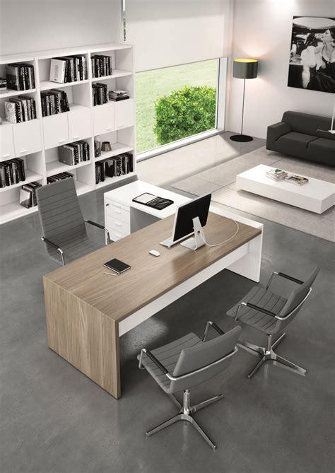 estantes de oficina t45 escritorio de oficina con estantes colecci 243 n t45 by