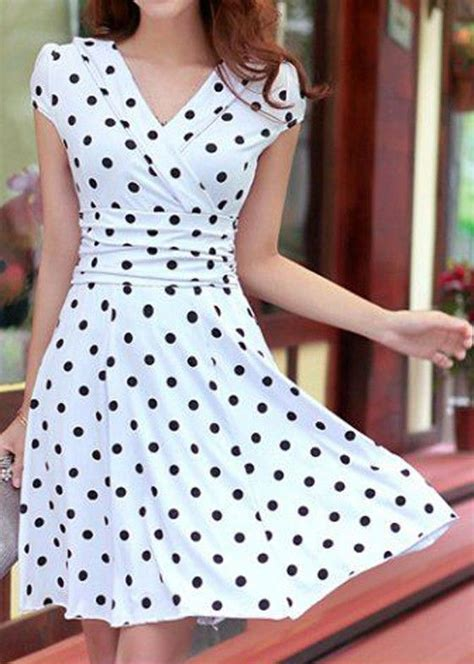 25 best ideas about dress patterns on easy
