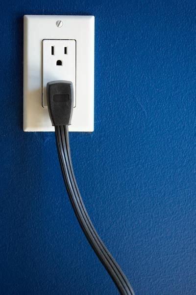 como ahorrar electricidad en casa truco para ahorrar en tu factura de luz