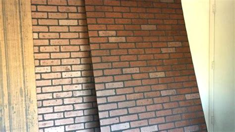 home depot interior wall panels brick veneer home depot eurecipe