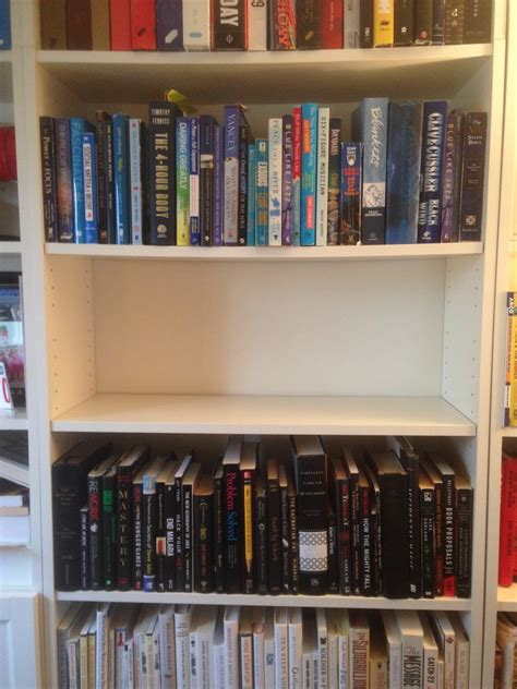 100 definition of bookshelves reading shelf in