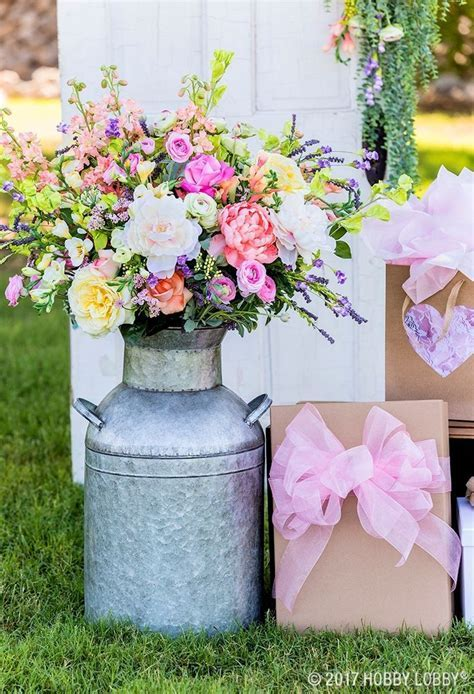 546 best DIY Wedding Ideas images on Pinterest