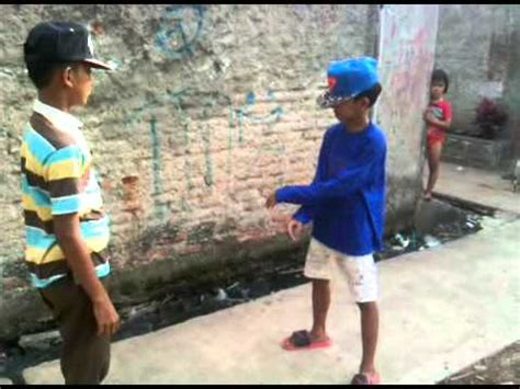 beatbox tutorial teach me how to dougie belajar dougie bettle part 2 daikhlo