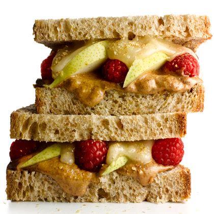 Kerk Deluxe Coklat Sandwich 230g deluxe almond butter sandwiches recipe dishmaps